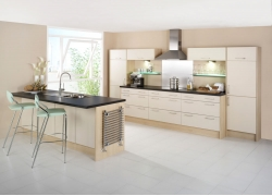 厨房设计效果图13