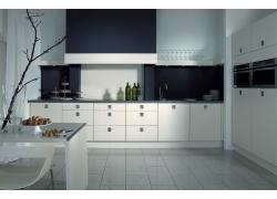 厨房设计效果图17