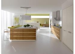 厨房装修效果图21