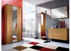 现代简约时尚风格室内设计