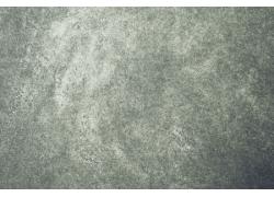 水泥墙壁背景纹理