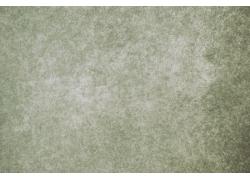 水泥地背景纹理