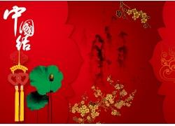 传统中国风素材