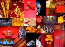 25张中国风高清图片