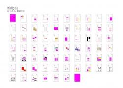 购物街视觉识别系统