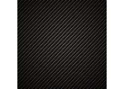 碳纤维纹理素材