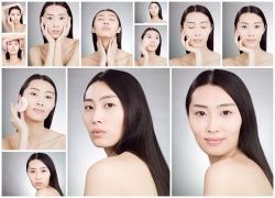 东方美女图片专辑
