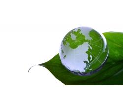 绿色科技环保图片