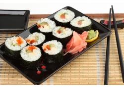 寿司高清图片02