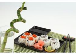 寿司高清图片03