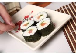 寿司高清图片04