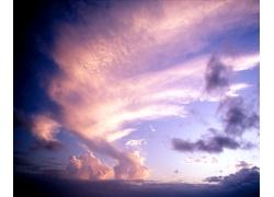 云彩图片素材09