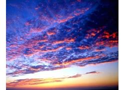 云彩图片素材13