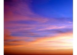 云彩图片素材16