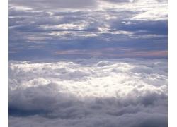 云海高清图片