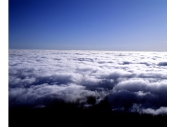 云海高清风景图片