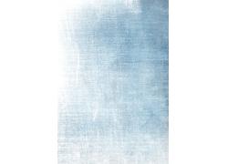 蓝色实用颓废背景素材