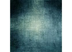 实用蓝色颓废背景素材高清大图
