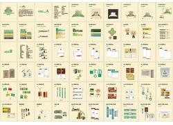 房地产VI手册模板