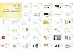 置莱企业VI视觉系统