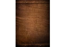 陈旧木板背景