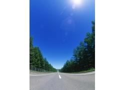 道路摄影图片38