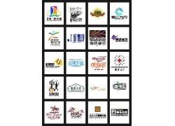 房地产logo图片图片