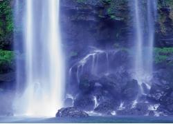 山水画摄影图片