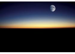 美丽夜景高清图片