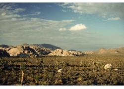自然风景摄影图片