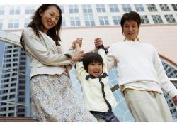 幸福家庭图片13
