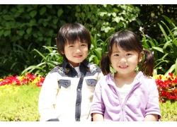 幸福家庭图片35