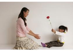 幸福家庭图片16