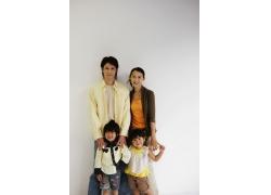 幸福家庭图片57
