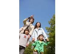 幸福家庭图片39