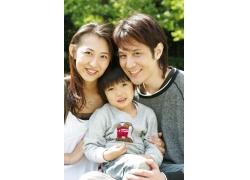 幸福家庭图片79