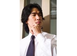 职业男性 商务人士10