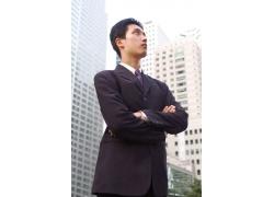 职业男性 商务人士31