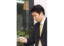 职业男性 商务人士14