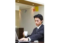 职业男性 商务人士16