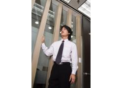 职业男性 商务人士19