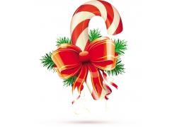 圣诞节节日素材图片