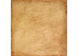 复古羊皮纸背景