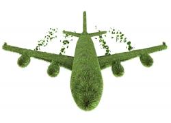 绿色环保出行
