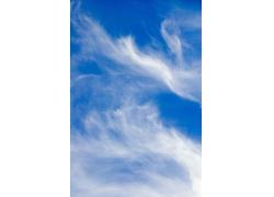 天空风景摄影