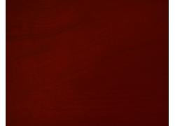 红木纹理设计