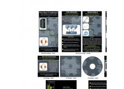 企业VI模板设计素材