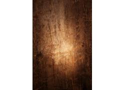 怀旧木制背景图片
