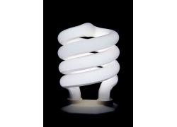 白织环保灯泡