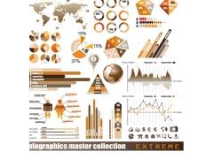 信息图形设计